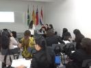 Defesas Públicas de Teses de Mestrado em Ciências da Educação_1