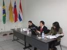Defesas Públicas de Teses de Mestrado em Ciências da Educação_5