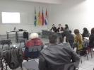 Defesas Públicas de Teses de Mestrado em Ciências da Educação_3