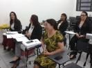 Defesas Públicas de Teses de Mestrado em Ciências da Educação_7