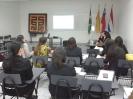 Defesas Públicas de Teses de Mestrado em Ciências da Educação_4