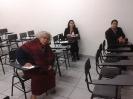 Defesas Públicas de Teses de Mestrado em Ciências da Educação_8