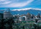 Fotos Ciudad Santiago