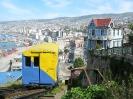 Fotos Ciudad Valparaíso
