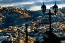 Valparaíso - Chile_6